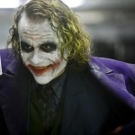 Calling All Engineers: Why So Serious?