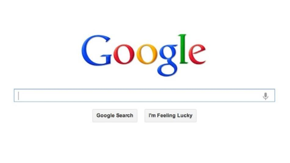 google-s-i-m-feeling-lucky-button
