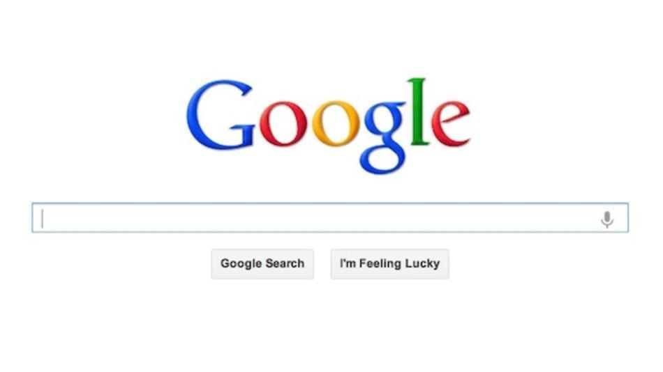 google-s-i-m-feeling-lucky-button