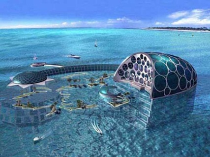underwaterhotel1