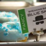 "A ""Breaking Bad"" Guide to Entrepreneurship"