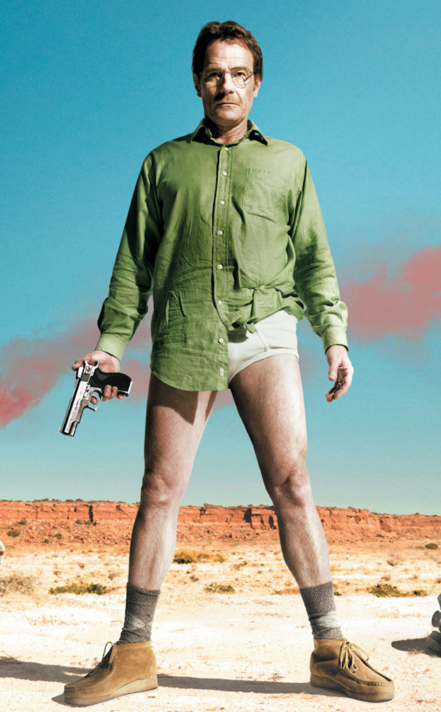rs_634x1024-131010144453-634.walter-white-underwear-breaking-bad.ls.101013_copy